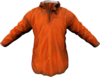 Rain Coat Orange.png