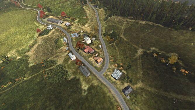 Vyshnoye - AerialShot.jpg