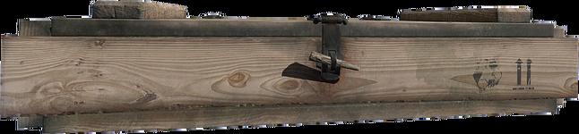 WoodenCase 2.png