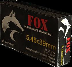 AmmoBox 545x39 20Rnd.png