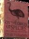 On The Origin Of Species.png