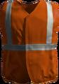 Orange Worker Safety Vest.png