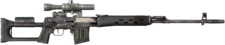 SVD w. PSO-1.png