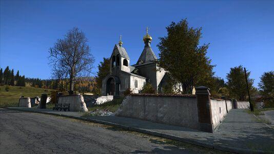 Zelenogorsk 4b.jpg