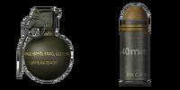 Item Grenade.png