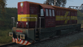Land Train 742 Red.png