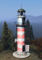 Land Lighthouse.png