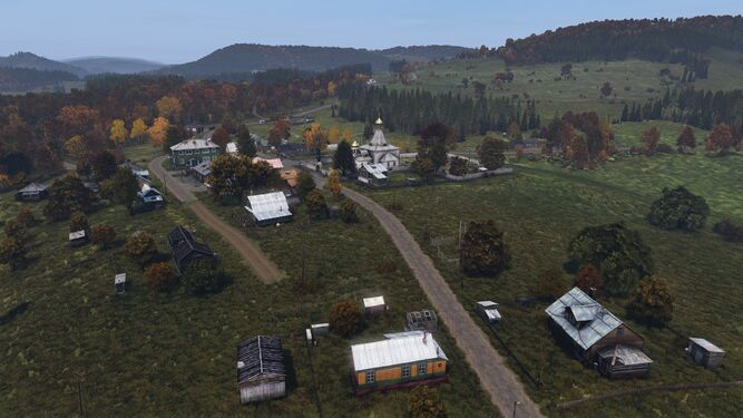 Pavlovo - AerialShot.jpg