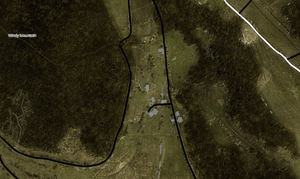 WindyVillage map.png