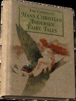 Andersen's Fairy Tales.png