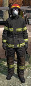 Firefighterblackred.png