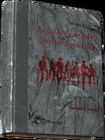 Hopalong Cassidy's Rustler Round-Up.png