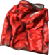 Raincoat Red.png