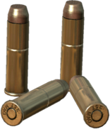 Ammo 357.png
