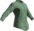 Dayz-0-61-blouse-green-3d-model-preview.png