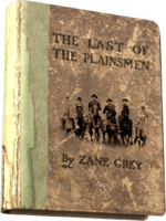 The Last of the Plainsmen.png
