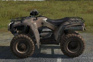 Vehicle ATV.jpg
