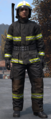 Firefighterblackwhite.png