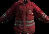 ParamedicJacketCrimson.png
