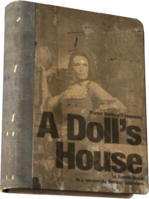 A Doll's House.png