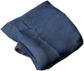 Breeches Blue.png