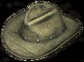 Cowboy Hat Green Damaged.png