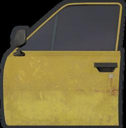 Sarka120 Yellow FL.png