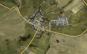 Vybor map.png