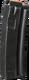 Mag MP5 15Rnd.png