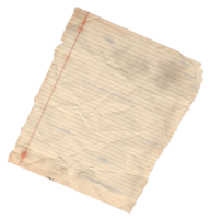 Paper.png