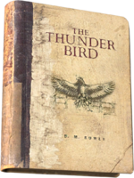 The Thunder Bird.png