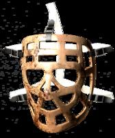 Hockey Mask 2.png
