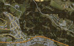 Klin map.png
