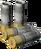 Ammo 12gaRubberSlug.png