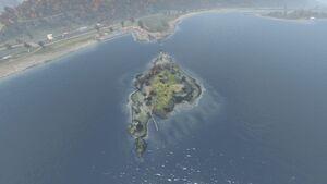 DrakonIsland Overhead.jpg
