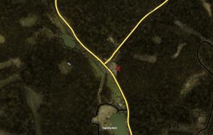EvacuationSiteTopolkaDam map.png