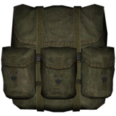 Item Backpack Alice.png
