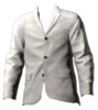 Mens Suit Jacket.png