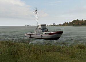 Naval Fishing Boat.jpg