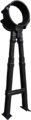 RPG-7 Bipod.png