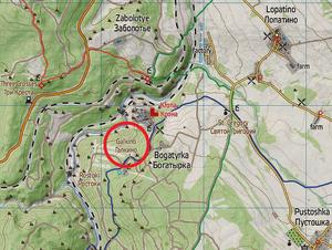 Galkino map.png