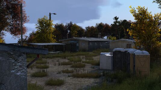MilitaryBaseKamensk 2c.jpg