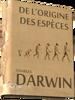 De L'Origine Des Especes.png