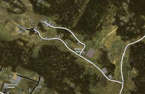 Dobroe map.png