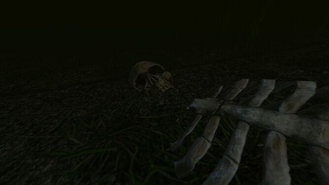 SkeletonBoi.jpg