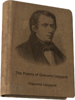 The Poems of Giacomo Leopardi.png