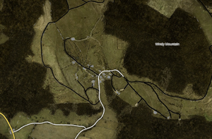 Bor map.png