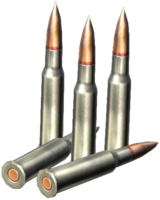 Ammo 762x54.png