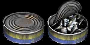 Can of Sardins.png
