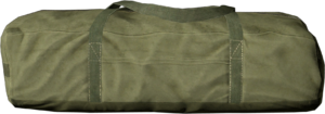 Items Big Military Tent Backpack.png